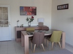 Sale Apartment 3 rooms 65m² Vinay (38470) - Photo 3