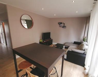 Location Appartement 4 pièces 72m² Chamalières (63400) - photo