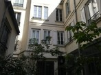 Vente Appartement 1 pièce 8m² Paris 10 (75010) - Photo 1