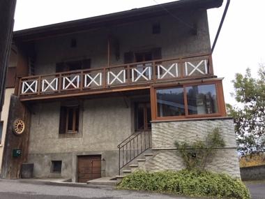 Location Maison 4 pièces 86m² Allinges (74200) - photo