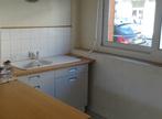 Location Appartement 2 pièces 29m² Le Havre (76600) - Photo 3