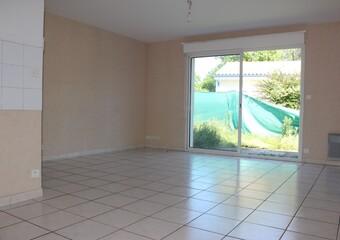 Vente Maison 2 pièces 55m² Ambarès-et-Lagrave (33440) - Photo 1