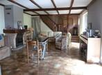 Vente Maison 7 pièces 107m² Douvrin (62138) - Photo 3