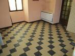 Vente Maison 5 pièces 140m² Viviers (07220) - Photo 3