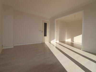 Location Appartement 3 pièces 76m² Pau (64000) - Photo 5