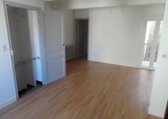 Vente Maison 4 pièces 70m² Pia (66380) - Photo 1