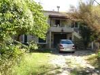 Vente Maison 6 pièces 134m² Montélimar (26200) - Photo 15