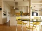 Vente Maison 7 pièces 225m² Périgny (17180) - Photo 3