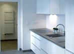Location Appartement 3 pièces 60m² Luxeuil-les-Bains (70300) - Photo 2