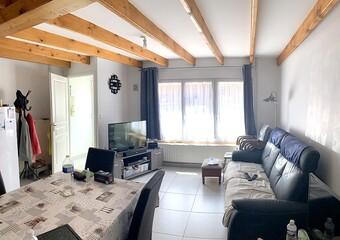 Location Maison 3 pièces 60m² Dunkerque (59240) - Photo 1