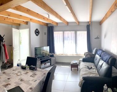 Location Maison 3 pièces 60m² Dunkerque (59240) - photo