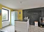 Vente Maison 5 pièces 143m² Cranves-Sales (74380) - Photo 18