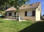 Vente Maison 7 pièces 110m² Foucarmont (76340) - Photo 2