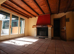 Sale House 6 rooms 175m² Saint-Vincent-de-Mercuze (38660) - Photo 4