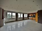 Vente Appartement 4 pièces 102m² Annemasse (74100) - Photo 1