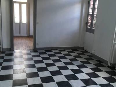 Location Maison 6 pièces 137m² Dax (40100) - Photo 4