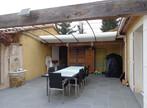 Vente Maison 7 pièces 174m² La Tour-d'Aigues (84240) - Photo 4