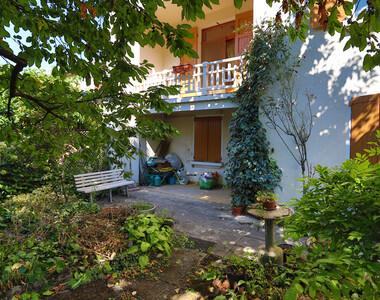 Vente Maison 7 pièces 123m² Saint-Martin-d'Hères (38400) - photo