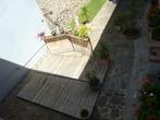 Vente Maison 7 pièces 252m² Saint-Laurent-de-la-Salanque (66250) - Photo 10