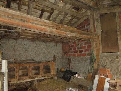 Vente Maison Isserteaux (63270) - Photo 34
