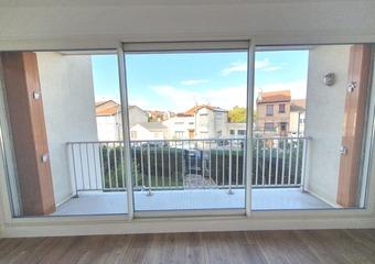 Sale Apartment 3 rooms 58m² Bagnolet (93170) - Photo 1
