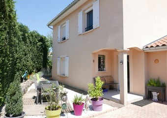 Vente Maison 6 pièces 118m² Craponne (69290) - Photo 1