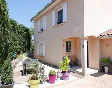 Vente Maison 6 pièces 118m² Craponne (69290) - photo