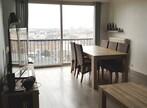 Vente Appartement 60m² Le Havre (76600) - Photo 1