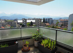 Vente Appartement 3 pièces 82m² Grenoble (38100) - Photo 12