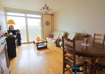Vente Appartement 4 pièces 77m² Chalon-sur-Saône (71100) - Photo 1