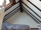 Renting Apartment 1 room 12m² Rambouillet (78120) - Photo 7