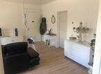Vente Appartement 3 pièces 85m² Mulhouse (68100) - Photo 7