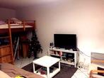Vente Appartement 1 pièce 30m² Grenoble (38000) - Photo 7