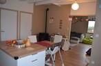 Vente Maison 7 pièces 120m² Marcilloles (38260) - Photo 34