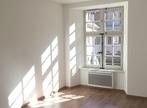 Location Appartement 3 pièces 75m² Sélestat (67600) - Photo 7