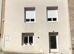 Vente Maison 3 pièces 52m² Saint-Just-Malmont (43240) - Photo 10
