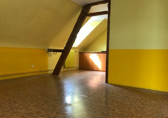 Vente Appartement 4 pièces 87m² Wittenheim (68270) - Photo 1