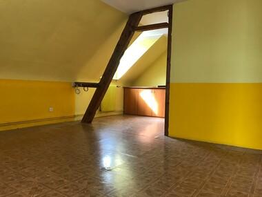 Vente Appartement 4 pièces 87m² Wittenheim (68270) - photo
