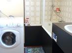 Vente Appartement 2 pièces 49m² Lélex (01410) - Photo 9