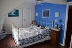 Sale House 7 rooms 180m² Bazainville (78550) - Photo 5