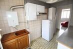 Sale Apartment 3 rooms 54m² Grenoble (38000) - Photo 7