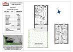 Vente Maison 4 pièces 89m² Hasparren (64240) - Photo 1