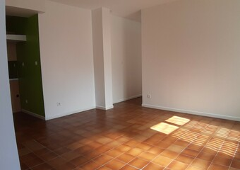 Location Appartement 3 pièces 53m² Loon-Plage (59279) - Photo 1
