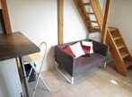 Location Appartement 1 pièce 33m² Grenoble (38000) - Photo 5
