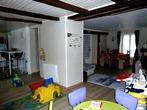 Vente Maison 7 pièces 100m² Saint-Mard (77230) - Photo 8