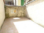 Vente Maison 3 pièces 100m² LE TEIL - Photo 2