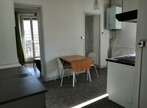Location Appartement 2 pièces 42m² Grenoble (38000) - Photo 3