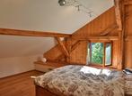 Vente Maison 11 pièces 370m² Burdignin (74420) - Photo 34