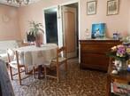 Sale Apartment 3 rooms 46m² Grenoble (38100) - Photo 2