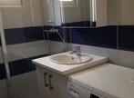 Renting Apartment 2 rooms 47m² Lure (70200) - Photo 4